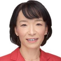konishi200-1